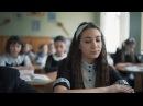 ПАПА И ДОЧКА ЧИТАЕТ РЭП - Малолетняя девочка Премьера клипа 8 ЧАСТЬ