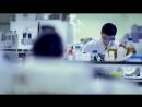 BBC История британской науки 3 Чистое голубое небо 2013 HD