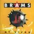 Brams - Cançó d'amor