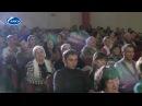 МИЛЛӘТЕМ ТВ - Максуд Юлдашев - Ай-ли гөлкәем