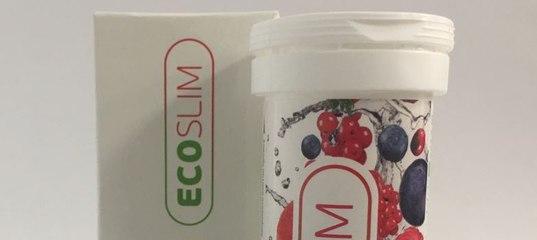 Set 3 produse anticelulitice pentru celulita dura 1250ml si 50gr, Lakshmi, produse eco bio