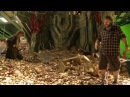 The Hobbit: The Desolation of Smaug, Production Diary 12