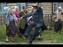 Шикарное кино про деревню смешное Новинка Мелодрама 2017
