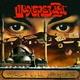 Шахерезада (1994) - Шум дождя
