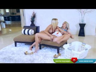 Porno eccentric toksikomanka elena berkova legs mature lady download videos father russian women home uzbek young quality 2015 l