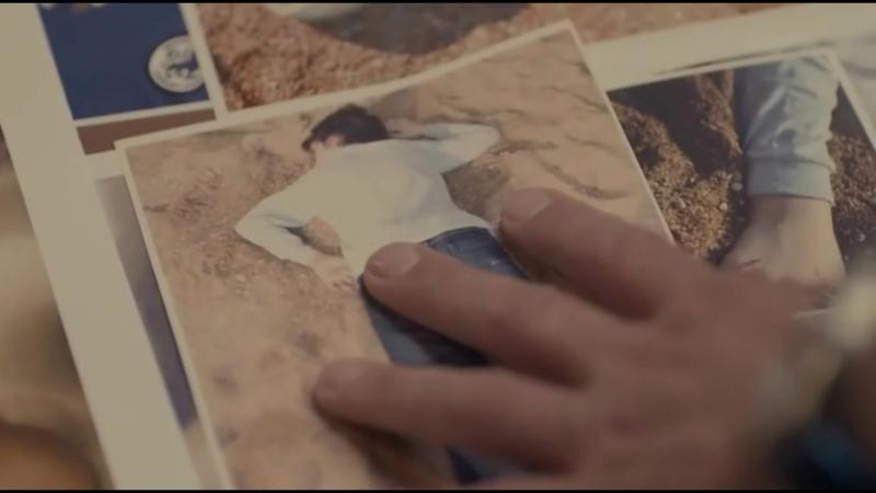 Убийство на пляже Бродчерч первый и второй сезоны