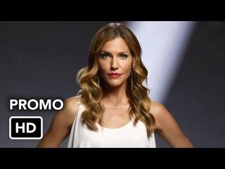 "Lucifer Season 2 ""Who Escaped Hell?"" Promo (HD)"