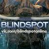 Сериал Слепая зона / Blindspot