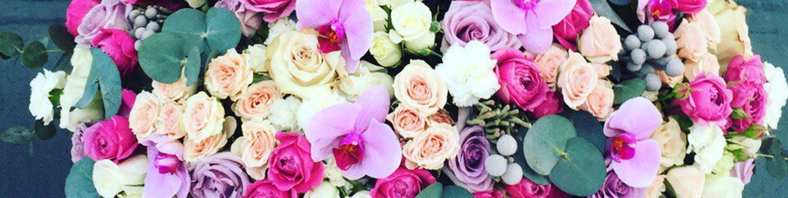 Магазины цветы петрозаводск адреса, букет дублер интернет магазин украина