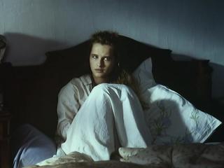 Céline (1992) jean-claude brisseau