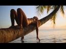 (House) Tony Igy - It's Lovely! (Archi Rich Remix)