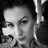 Анастасия Обвинцева