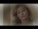 Наргиз Закирова - Ты моя нежность (Клип к сериалу Ложь во спасение 2015)