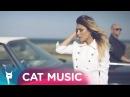 DJ Sava feat. Irina Rimes - I Loved You Official Video
