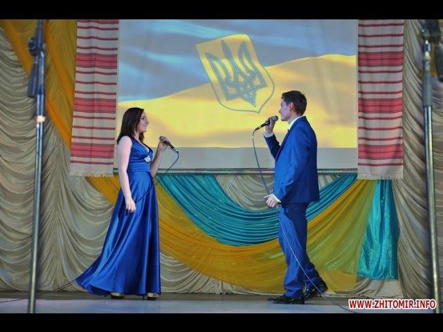 Житомирський інститут культури і мистецтв НАКККіМ, ЖІКіМ НАКККіМ - студентський театр