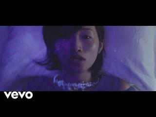 SawanoHiroyuki - A/Z ft. mizuki