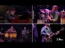 Joe Bonamassa Love Ain't A Love Song Live At Radio City Music Hall