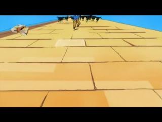 Приключения Джеки Чана Jackie Chan Adventures Заставка Заставки Intro Intros Opening