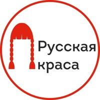 Логотип КУРСЫ ПЛЕТЕНИЯ КОС, ОБУЧЕНИЕ НОВОСИБИРСК