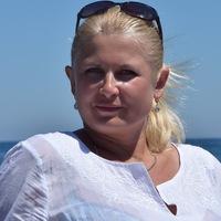ЕленаШишова