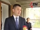 15 09 2015 Дело о теракте у Дворца Спорта в суде исследуют доказательства