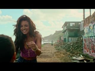 Премьера! Luis Fonsi feat. Daddy Yankee - Despacito (ft.&)