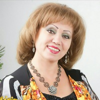 ХалидаБигичева