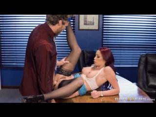 Monique Alexander (Team Building Sexcercise)