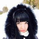 Личный фотоальбом Алёны Антоновой