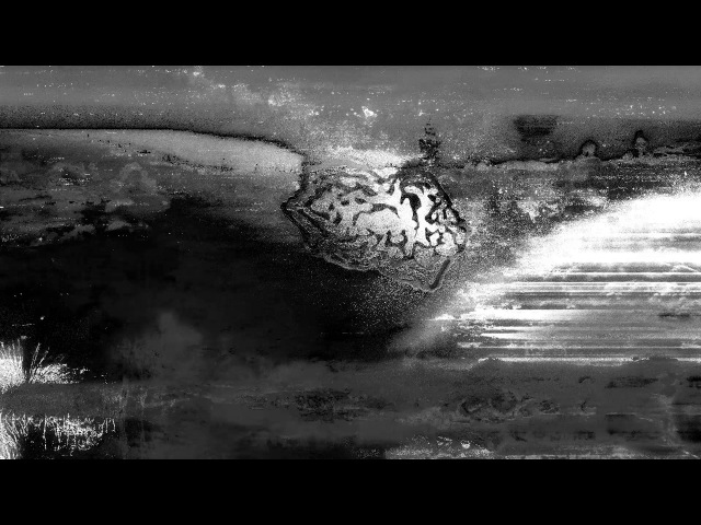 Свидание Музыка Волн Official video