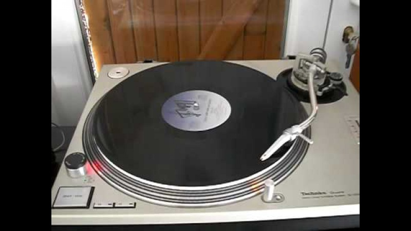 SIR JASMIN - Theres something you can do (83) (Timpo rec).MOV