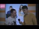 Какой гонорар NRavitsa Planet за саундтрек в фильме Инфоголик ? | Репортаж с презентаци