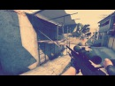 Frag movie CS:GO Rocky [AWP] [OFFICIAL] 1