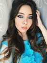Личный фотоальбом Анны-Виолетты Гуровой