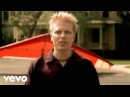 The Offspring Why Don t You Get A Job? Official Music Video