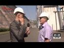 Реутов ТВ открывает Россию! День тридцать четвертый