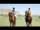 Jamshid Parwani Gul e Nargis OFFICIAL VIDEO