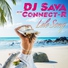 DJ Sava feat. Connect-R - DJ Sava feat. Connect-R - Lele Song