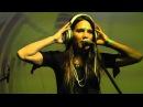 Atlantida Project — Тонкая грань (The Place, 01.02.2014)
