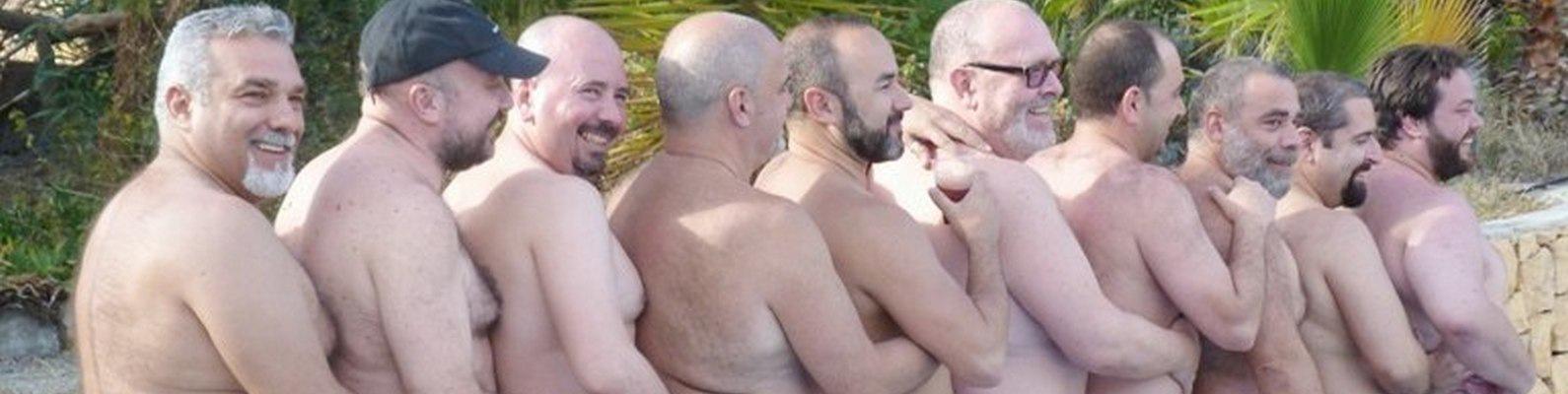 В бане реал мужик китаец отсосал знаменитые