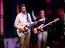 Pavement - Stereo Live 1997