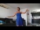 Ya gamil Farid A simple combination by Nava Aharoni
