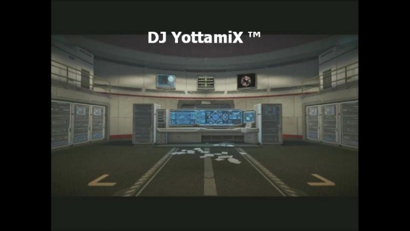 DJ YottamiX ™ Electrical civilization