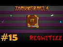Thaumcraft 4 - Серия 15 - Очки откровения