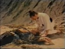 Александр Клименко - Великое замыкание, или Детонатор (1992)