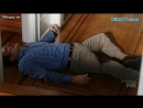 Vuot Nguc Phan 5 Tap 1 clip2