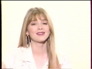 Helene Rolles  - Les clips 1992