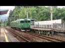 北近畿タンゴ鉄道 113系電車 京都丹後鉄道