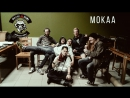 ОколоMuzla Интервью у MOKAA 03 06 2017