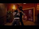 Tom Yum Goong Staircase Fight Scene